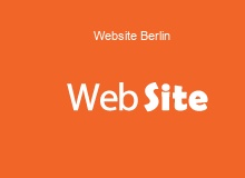 website Erstellung in Berlin