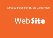 website Erstellung in Boertlingen(KreisGoeppingen)