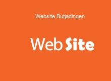 website Erstellung in Butjadingen
