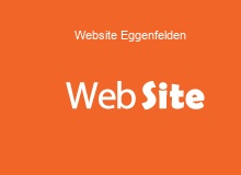 website Erstellung in Eggenfelden