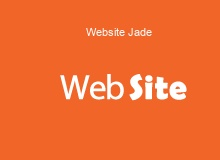 website Erstellung in Jade