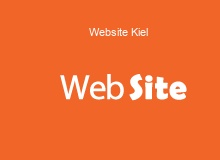 website Erstellung in Kiel
